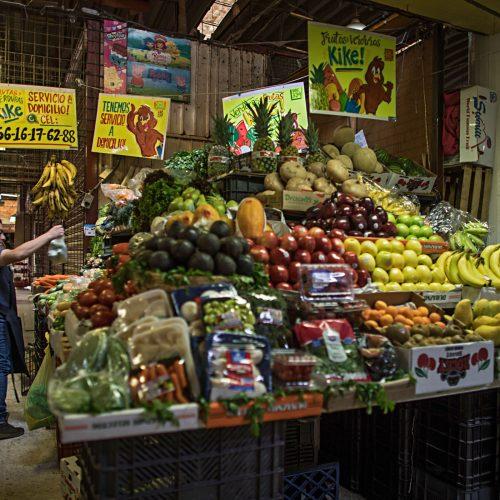banca-frutas