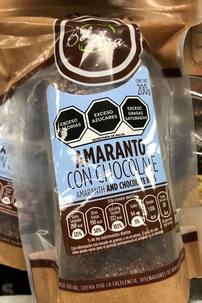 etiquetado-rotulagem-amaranto