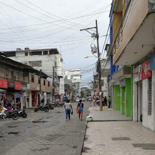 Tumaco | Colombia Reports