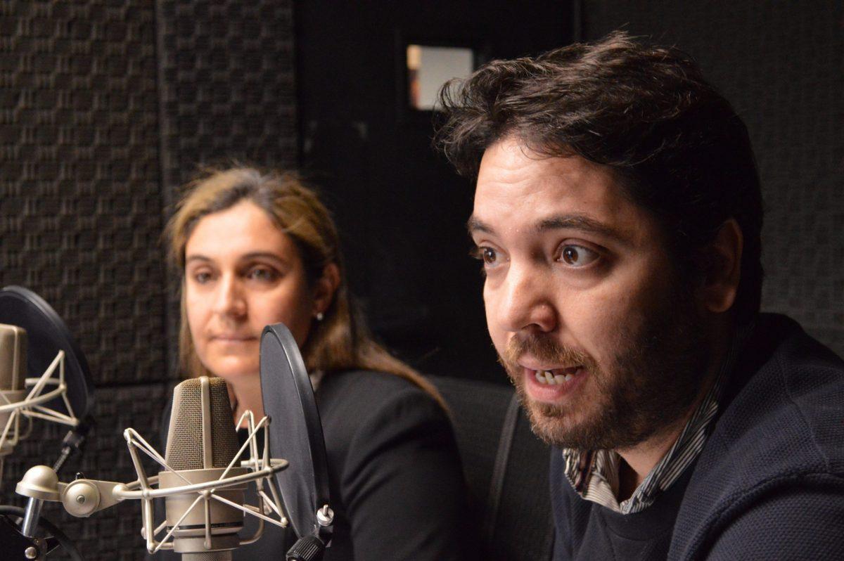 Alejandro Cattivelli_entrevista
