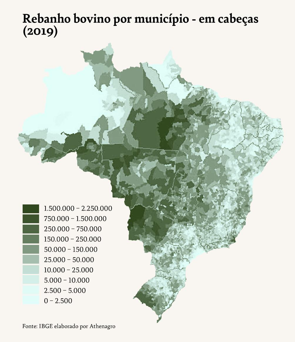 mapa-bovinos-municipio-2019-PT