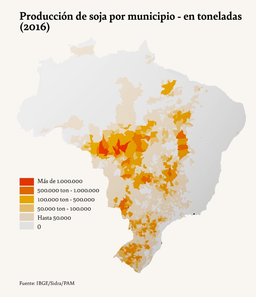 mapa-soja-municipio-2016-ES
