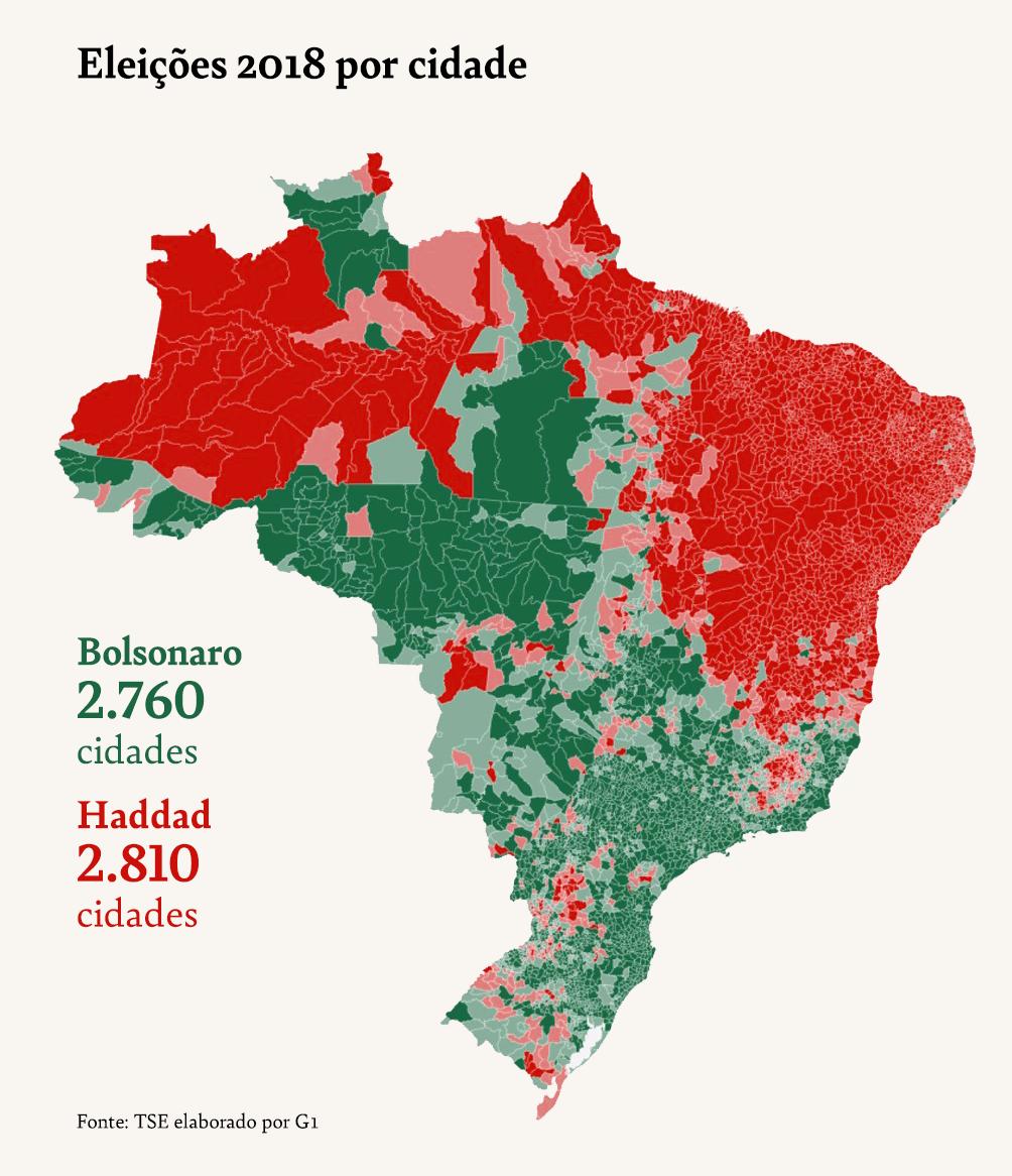 mapa-votos-brasil-2018-PT