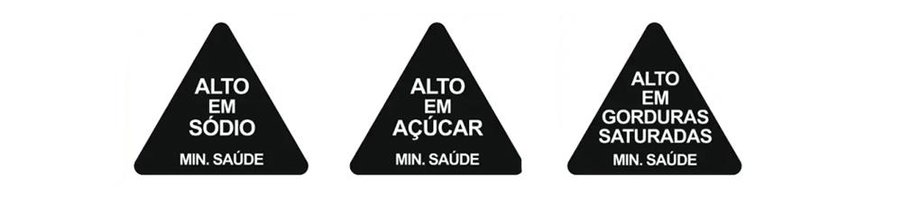 rotulagem-triangulos