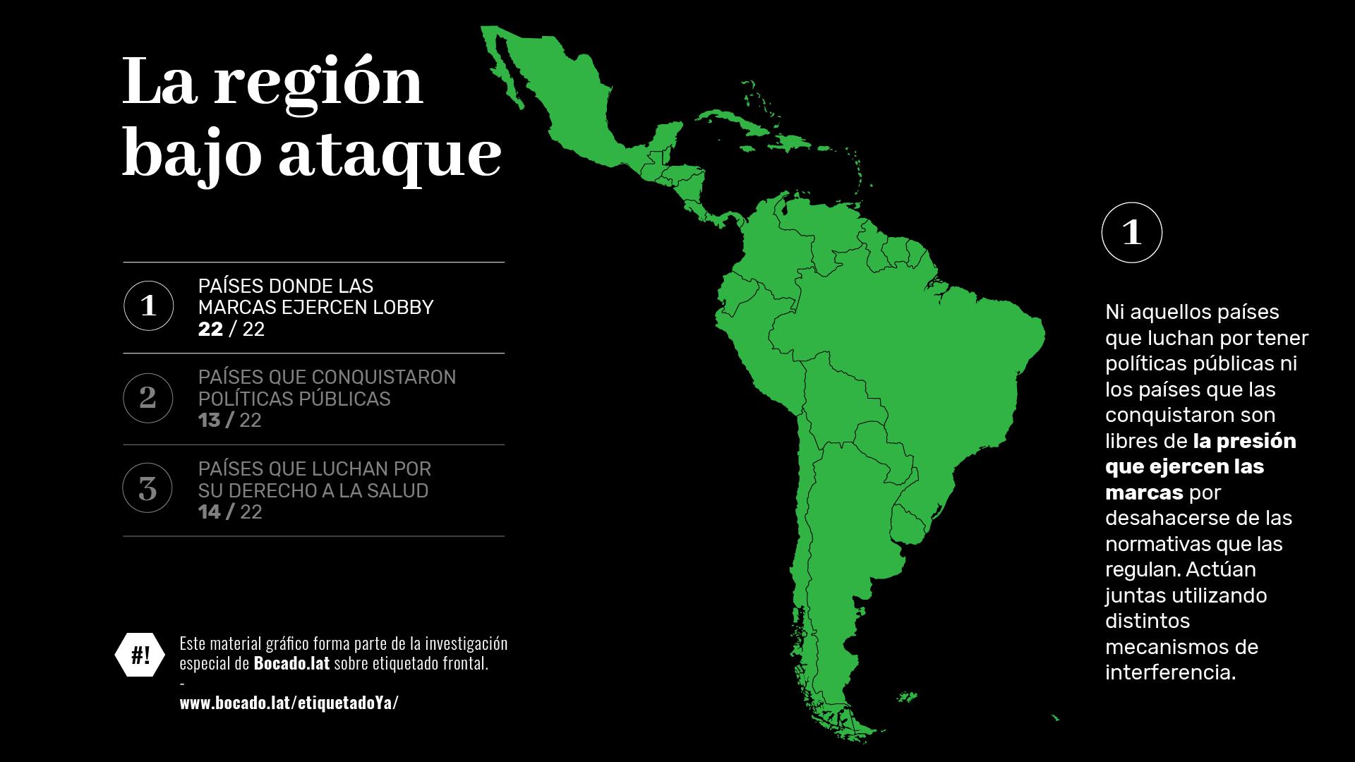 La_region_bajo_ataque_1_Bocado