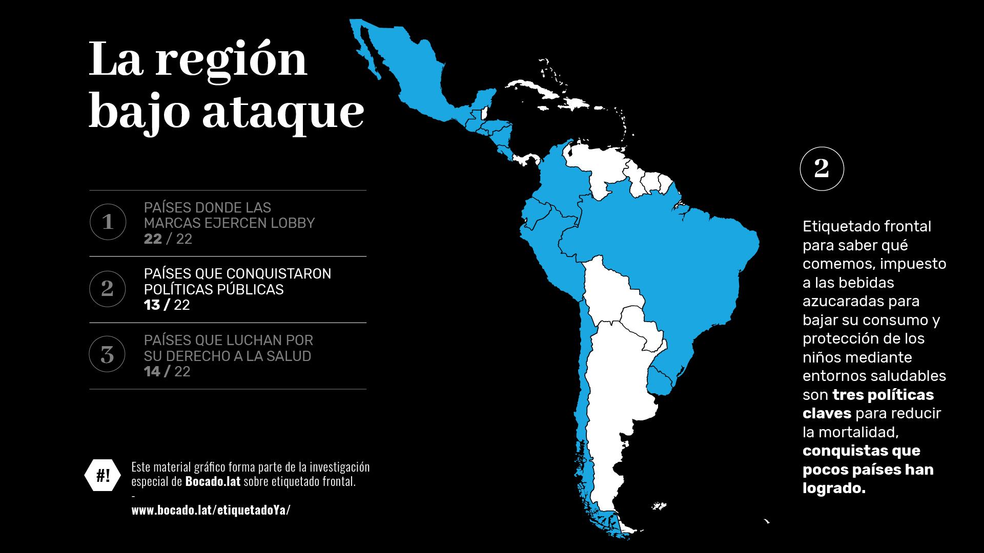 La_region_bajo_ataque_2_Bocado