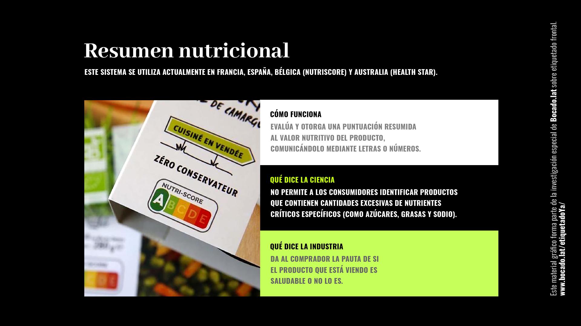 Sistemas_etiquetado_2_Bocado