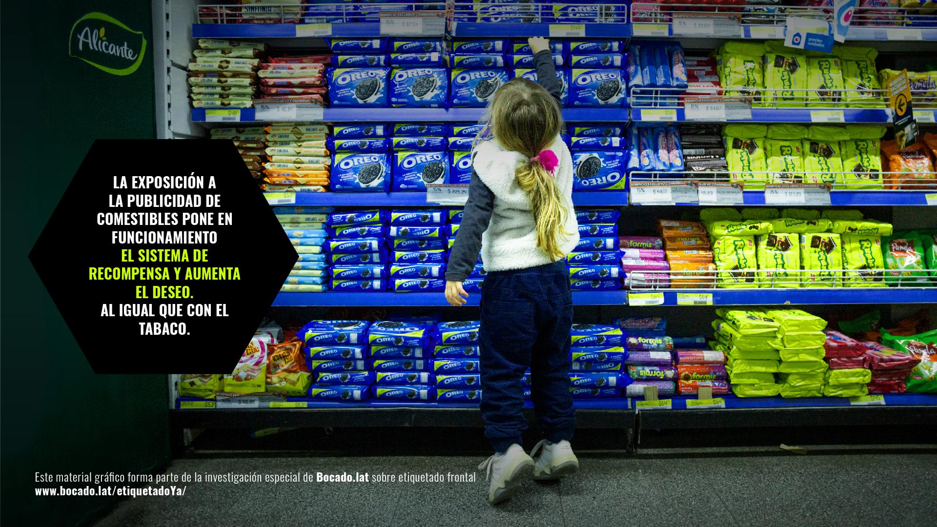 Trampas_supermercado_2_Bocado