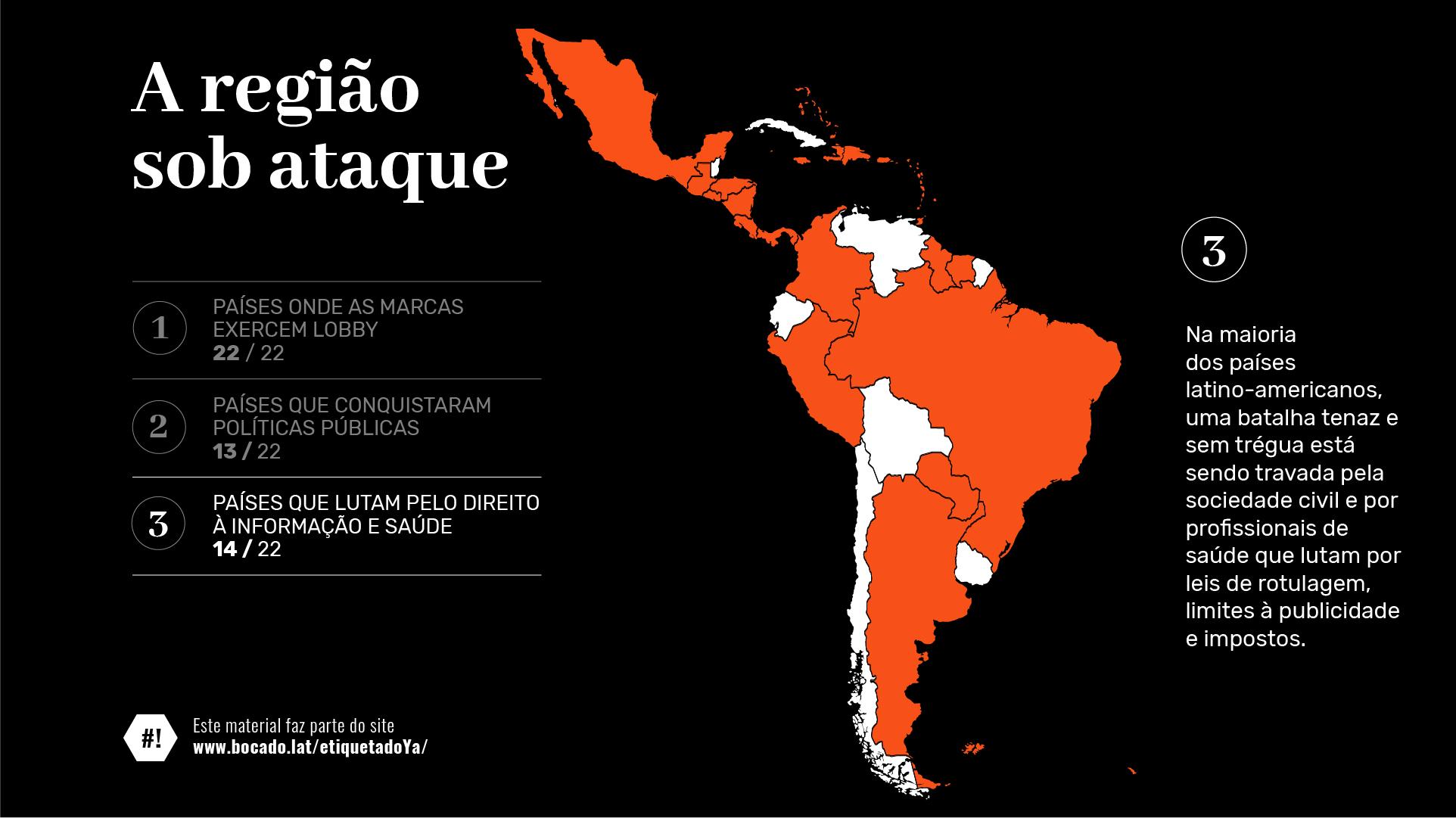 La_region_bajo_ataque_3_Bocado