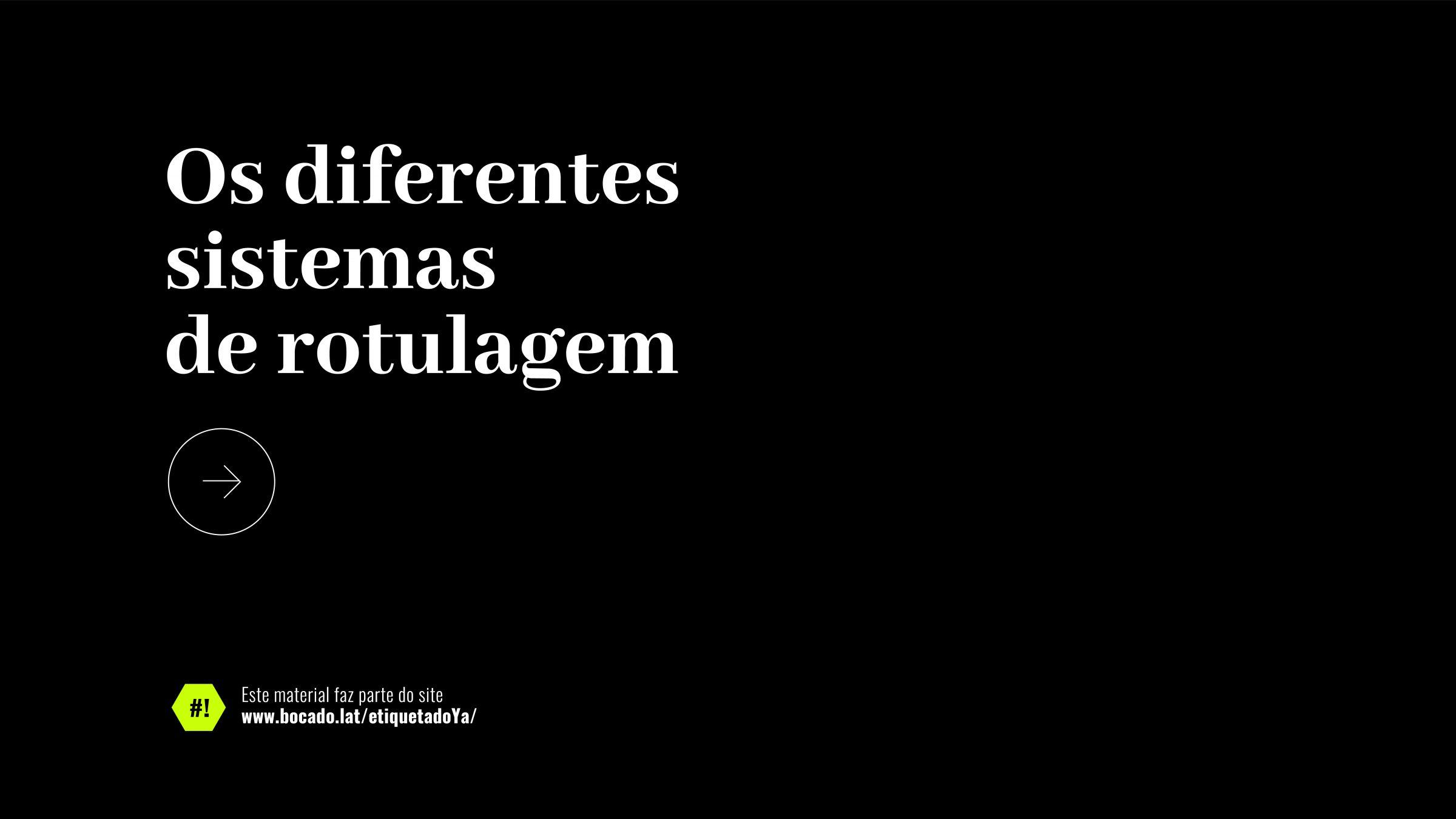 Sistemas_etiquetado_1_Bocado_PT