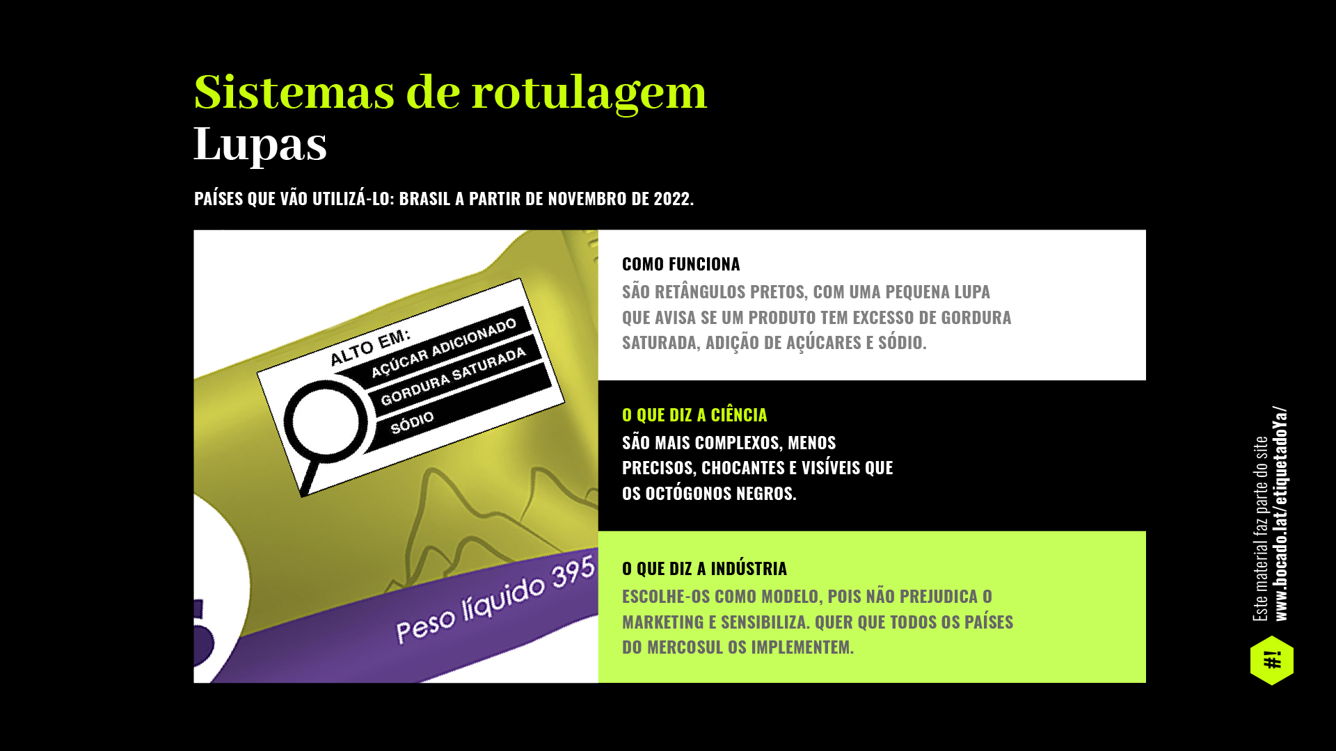 Sistemas_etiquetado_6_Bocado