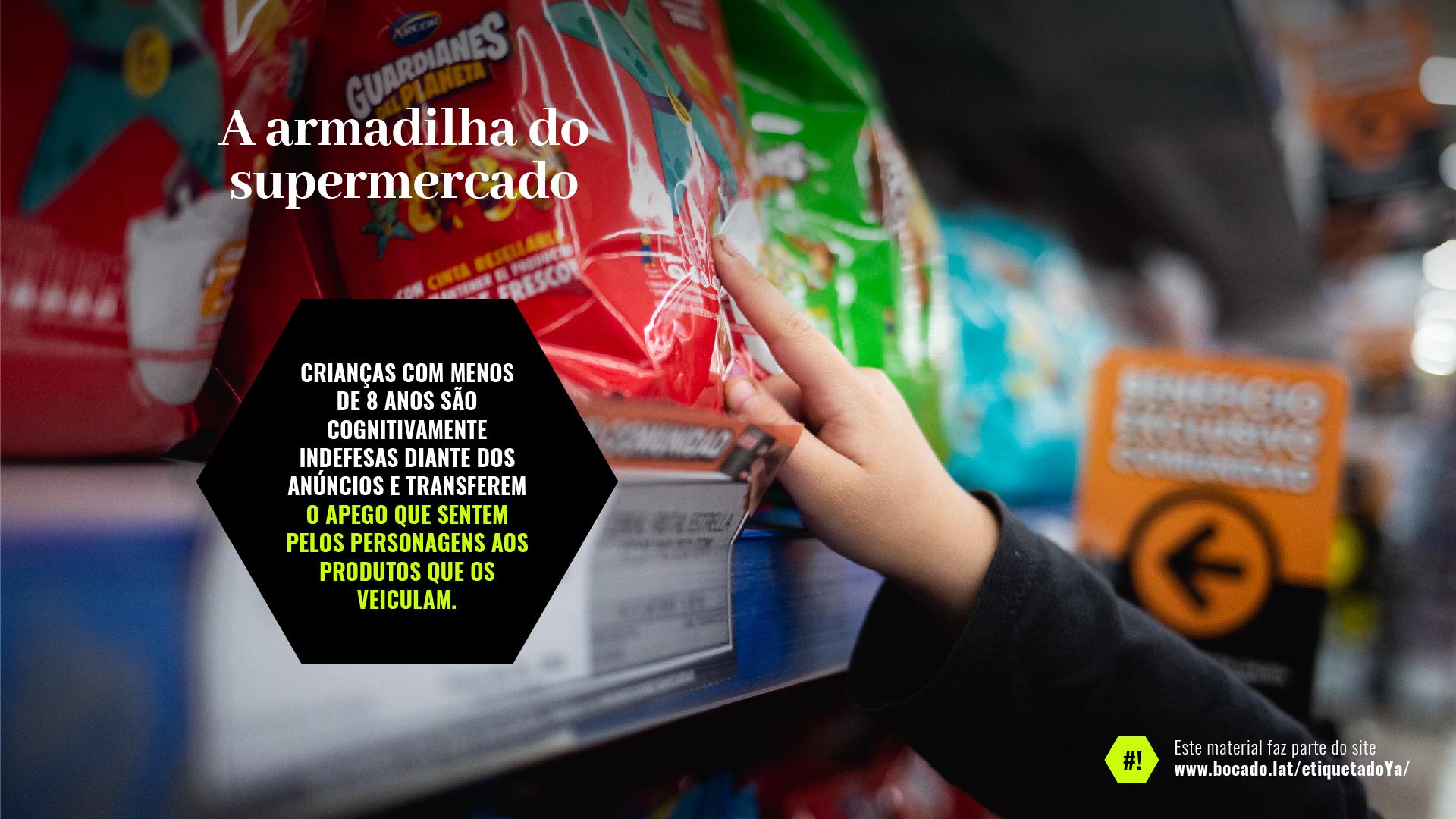 Trampas_supermercado_1_Bocado